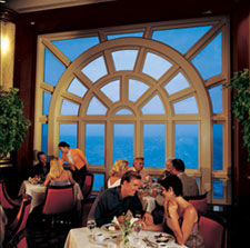 norwegianspirit4dining.jpg